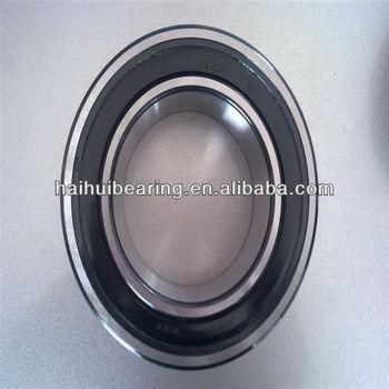 Hot Selling Electrical Motor 6310 2RS Ball Bearing