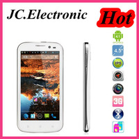 "Star B94M 4.5"" Andorid 4.1 MTK6589 Quad Core 1.2GHz 1GB RAM 12MP Camera Smartphone"