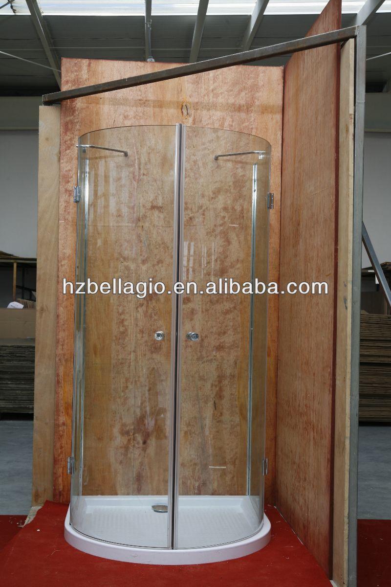 2014 new design steam room indoor portable shower room