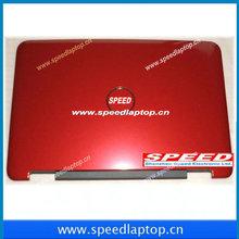 Spare For Dell 14V N4040N4050M4040 V14401450 new original laptop cover casing