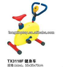 Fitness equipment multi gym TX3118F
