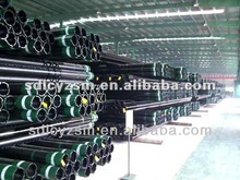 pipe insulation for oil and gas