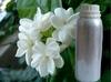 high qulity jasmine flowers oil for herbal essences