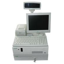 NT-A6 Contactless Pos Terminal