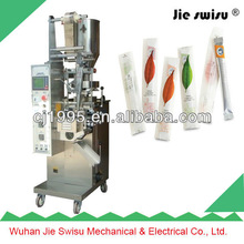 small alu alu blister packing machine packing machine