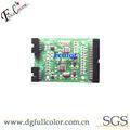 chip decodificador para z6100ps hp cartucho de tinta recargables