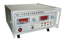 easy tester multi function common rail tester CRA-3