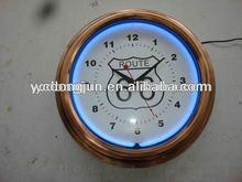 azan wall clock