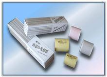 ECG Paper; Electrocardiograph Recording Paper Fukuda 50*30