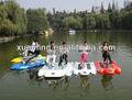 Venta caliente deportes acuáticos& equipo de ocio