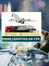 shanghai/ningbo bulk cargo shipping to rio grande