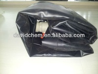 flexible tank----TPU/PVC