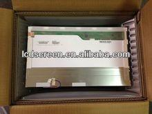 Laptop Screen Distributor dell laptop asus laptop