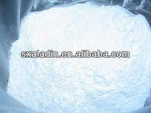 high quality L-Cysteine HCl H2O