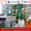 QXY steel plate shotblast machine namely lead shot for sale