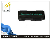 M2400 Toner cartridge for Epson M2300/M2400/MX20 from HYB