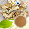 Natural angelicae sinensis extract powder