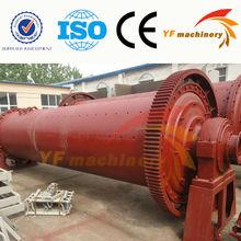 ball mill superfine cement making/Cement grinding mill for coal/Cement grinding mill manufacturer