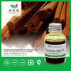 Natural Cinnamon bark oil,Cinnamon extract