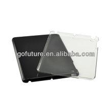 Customized case for ipad of mini fashionable