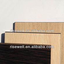 wood grain compact laminate hpl formica sheet sizes