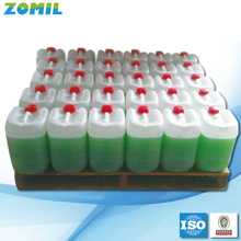 Low price bulk liquid laundry detergent