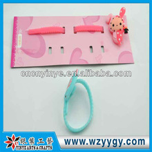 OEM cute reusable plastic cable strap, new design PVC zip tie