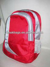 backpack bag manufacturer