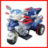 HD6832 kids ride on plastic rc motorcycle Children Ride on Motorcycle huada car toy ride on