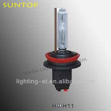 Best auto Hid Xenon headlight H1/H3/H7/H11/H13/H9 12v 55w