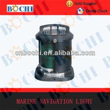 25W Marine Starboard Light