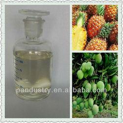 Mango fertilizer Ethephon Fruit ripening ethephon