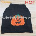 la acción de halloween suéter perro productos