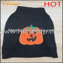 Stock Halloween Dog Sweater Products