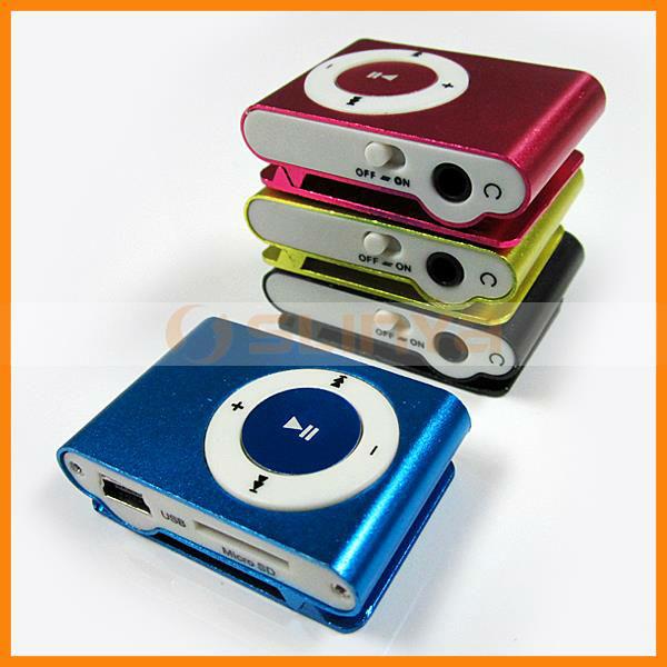telecharger music arab mp3 gratuit