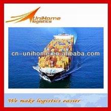 Cheap Shipping from NINGBO, China to Bandar Abbas, Iran