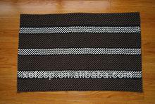 magic polyester chenille tatami puzzle mat