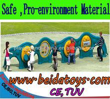 plastic outdoor fence BD-UU608