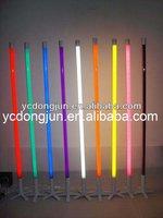 neon shower light