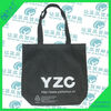 Hottest sale nature recycled promotional shopping bags
