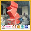 Low cost scrap metal crusher equipment