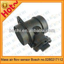 Mass air flow Sensor for AUDI 058133471A