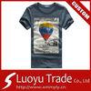 Custom Best Selling Fashion T-Shirt