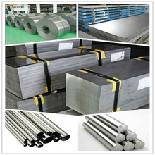 High Quality Stainless Steel 304