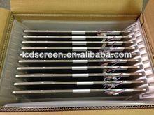 Laptop Screen Distributor toshiba laptop for sale cheap led screen for laptop