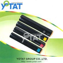 Color Toner Kit / Copier Toner For Xerox DCC 7760