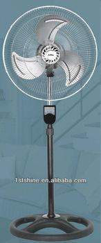 industrial outdoor fans SH-F109B