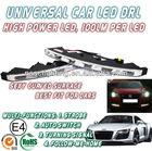 flexible led drl.2013 newst daytime running light for car