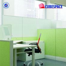 office furniture, piece of furniture villas