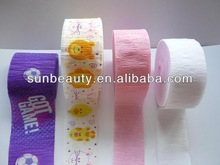 Party Paper Streamers